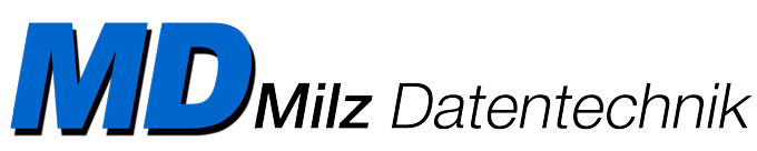 Milz Datentechnik